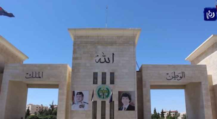 Two people of Arab nationality arrested for killing man in Jordan: PSD