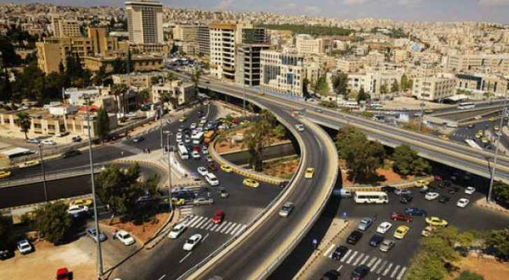 Slight rise in temperatures, clear skies: Arabia Weather