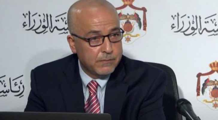 Jordan to receive 300,000 coronavirus vaccine doses by end of March