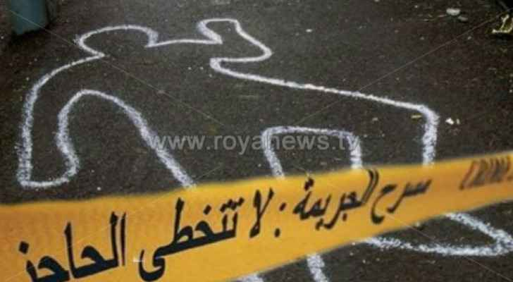 Woman stabs daughter to death in Mafraq