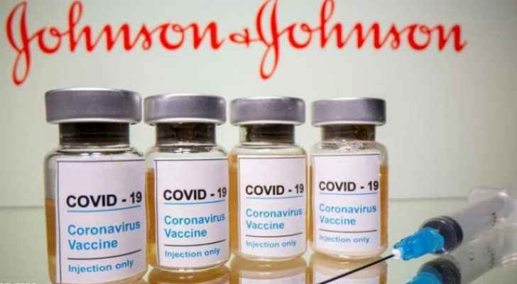 WHO approves Johnson & Johnson COVID-19 vaccine for emergency use