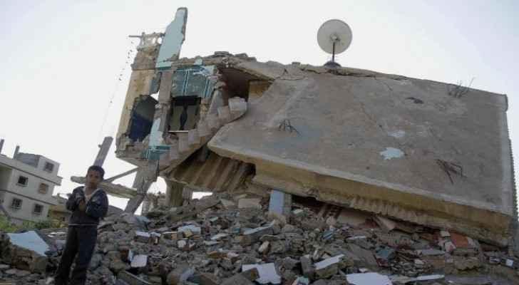 Photo: Human Rights Watch