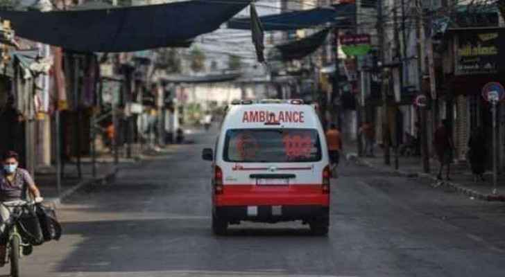 West Bank overwhelmed from pandemic as Israeli Occupation relaxes virus rules