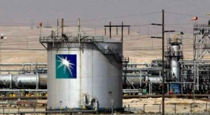 Riyadh Aramco oil refinery attacked by drones: Energy Ministry