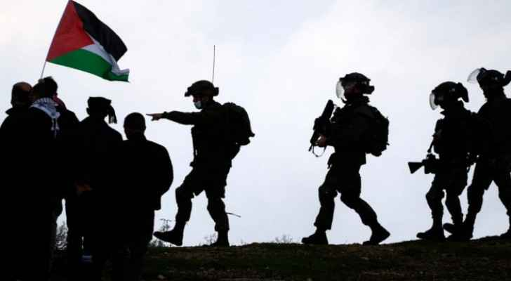 ICC says Israeli Occupation, Palestine have one month to open own investigations