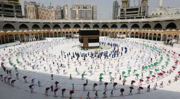 Saudi Arabia makes announcement regarding Hajj, Umrah