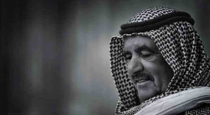 Dubai's deputy ruler Sheikh Hamdan bin Rashid dies at 75