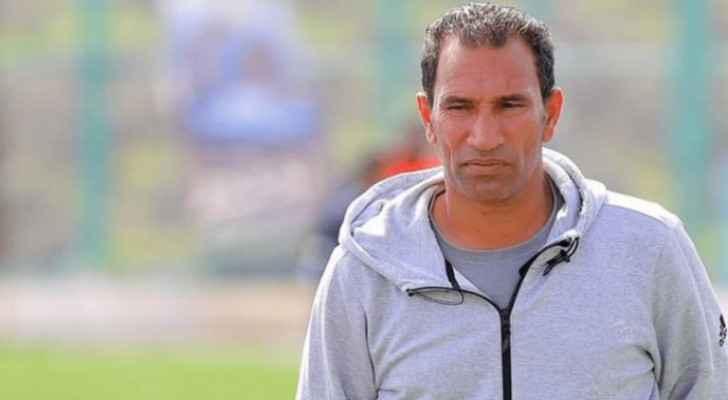 Jordanian footballer Ratib al-Awadat passes away