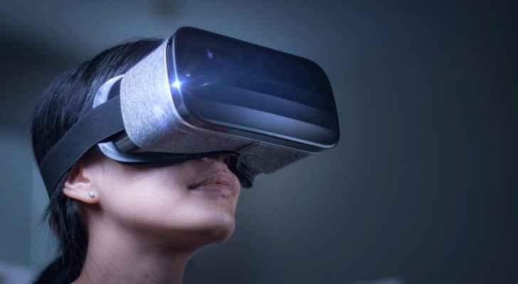 Coronavirus pandemic fuels virtual reality travel boom