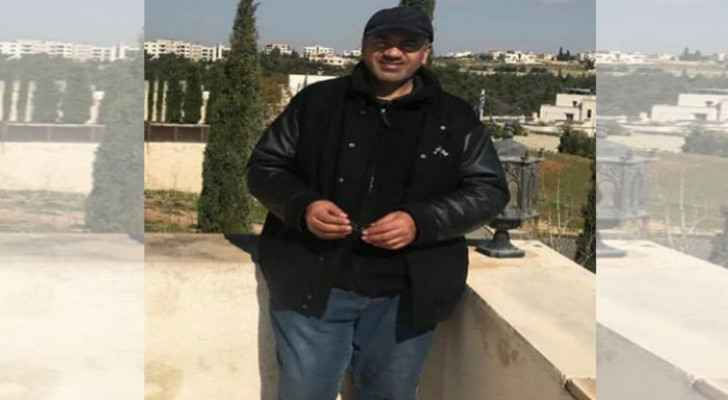 Another Jordanian doctor dies from COVID-19