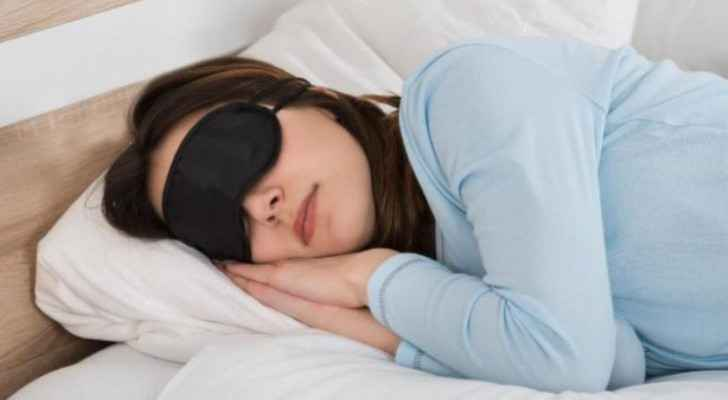 Trouble sleeping? Check out these quick tricks
