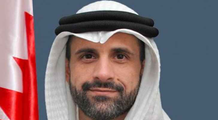 Bahrain appoints first ambassador to Israeli Occupation