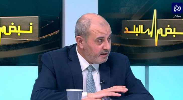 Nearly 100,000 workers benefit from SSC's Estidama program: Labor Minister