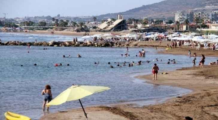 Bodies of three women found on beaches of Tartus, Syria