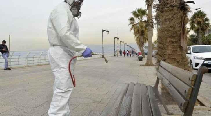 Morocco discovers new COVID-19 strain