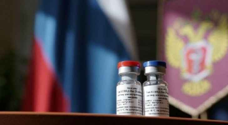Algeria to begin producing Sputnik V vaccine in September