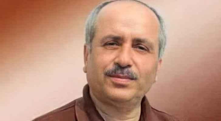 Jordanian journalist dies from COVID-19