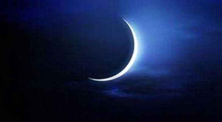 Crescent moon signifying beginning of Ramadan could not be seen Sunday: Saudi Arabia