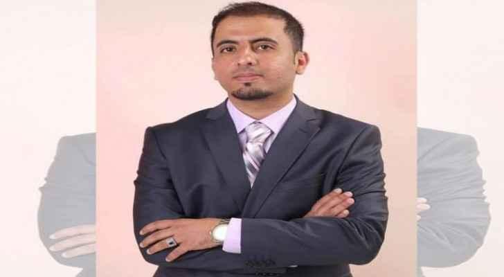 Young Jordanian doctor dies from terminal illness