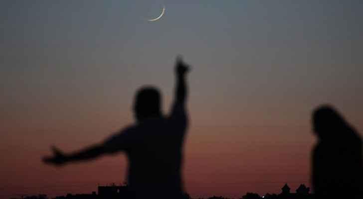 Saudi Arabia declares Tuesday first day of Ramadan