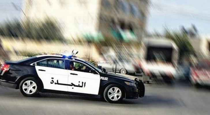 One dead, four injured in a fight in Aqaba