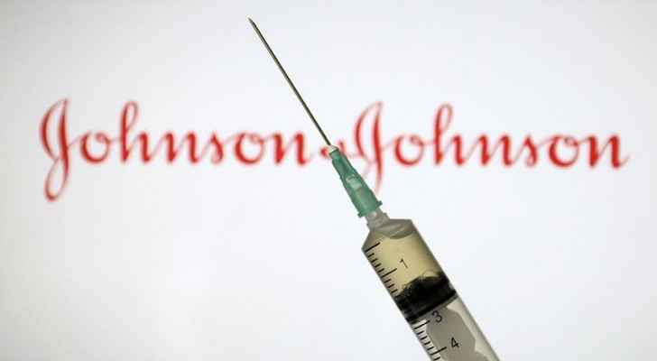 J&J vaccines exceed expectations with $100 million in sales despite pause by US regulators
