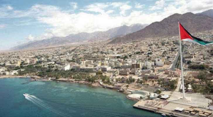 Aqaba Special Economic Zone Authority prepares to reopen border crossings