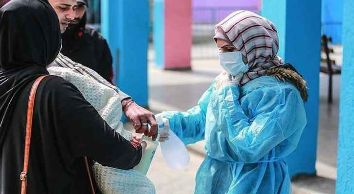 Oman bars entry to arrivals from India, Pakistan, Bangladesh amid COVID-19 surge
