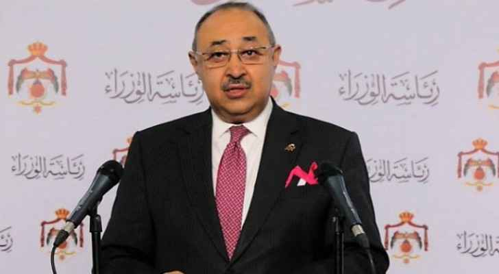 Positive news to be announced during final 10 days of Ramadan: Dudin