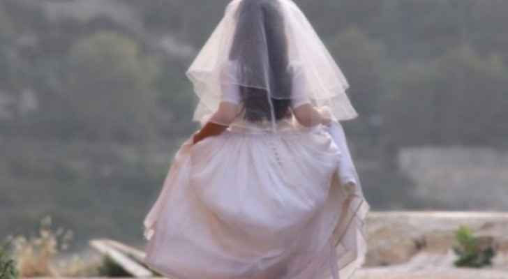 Distance learning, school dropouts may push families to marry off minors: Tadamon