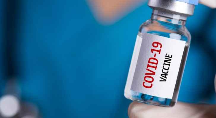 US lifts pause on J&J COVID-19 vaccine