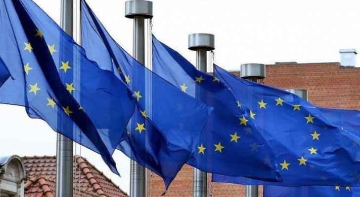 EU announces important amendment to COVID-19 era travel laws