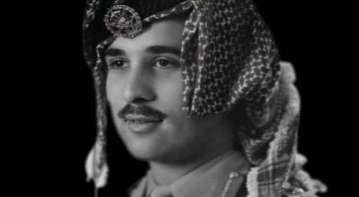 Roya Media Group mourns death of HRH Prince Muhammad bin Talal