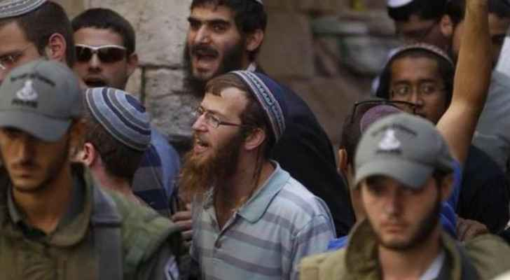 Jordan condemns Israeli Occupation's harassment of Christians in Jerusalem