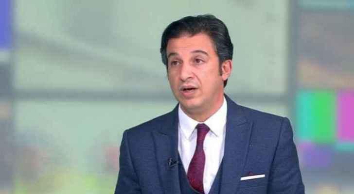 Al-Tarawneh contradicts Hawari, says Indian mutant now in 'community spread' stage in Jordan