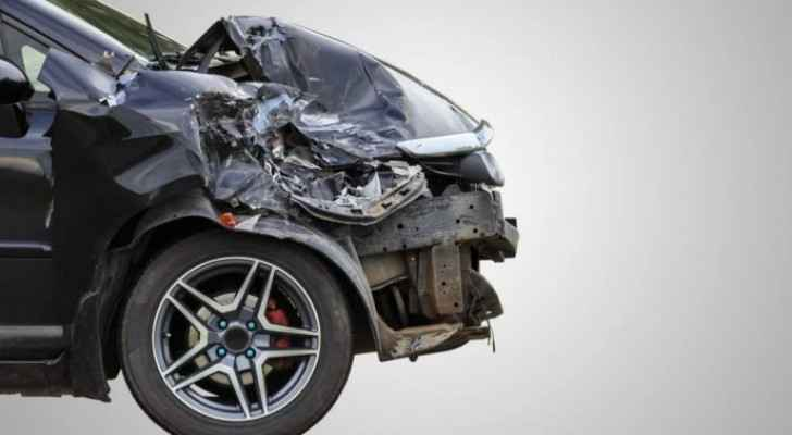 CID arrests three people for faking traffic accidents
