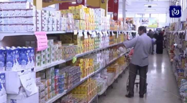 Main markets to resume operations on Fridays