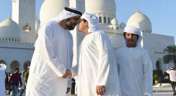 UAE announces precautionary measures ahead of Eid Al-Fitr