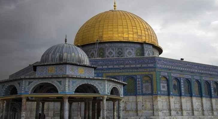 Arab League adopts resolution emphasizing importance of Hashemite tutelage in Jerusalem
