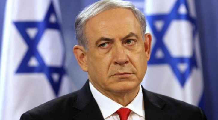Netanyahu informs Washington of readiness to stop aggression on Gaza within two or three days