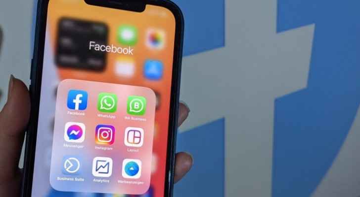 Apple refuses to remove negative Facebook app ratings by pro-Palestine activists due to censorship