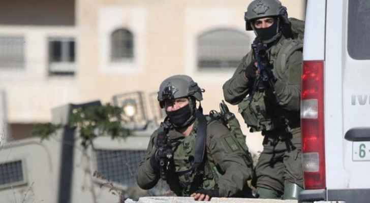 Young Palestinian man dies following confrontations with IOF in Beita