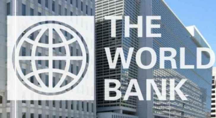 World Bank changes strategy in Jordan