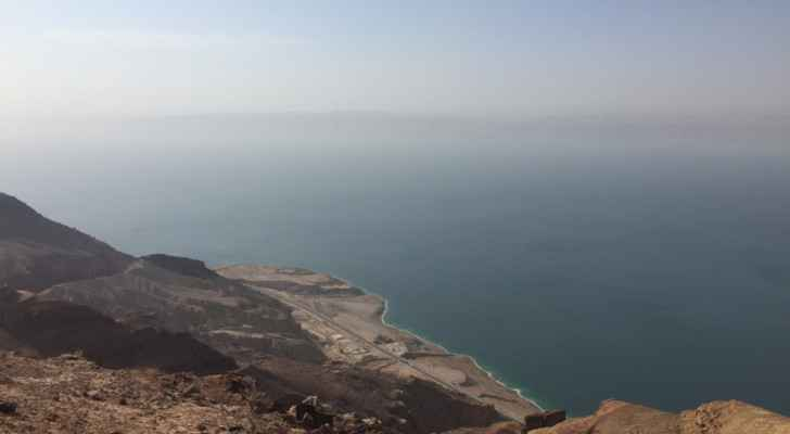 World Bank releases statement on Jordan's 'Red Sea-Dead Sea' project