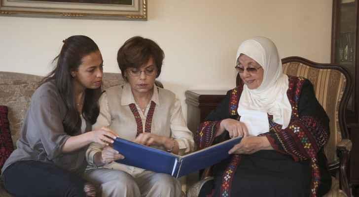 The Palestinian cause in the diaspora: the multigenerational story of Palestinian-Jordanians