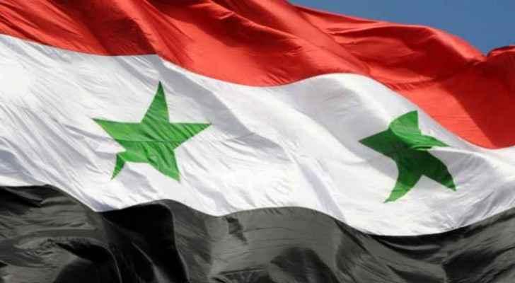 Syrian war has killed about half a million people in ten years: Al-Marsad