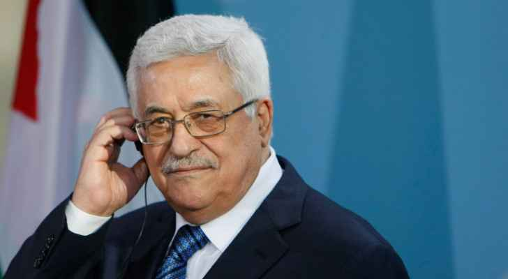 Abbas extends state of emergency in Palestine following surge in coronavirus cases