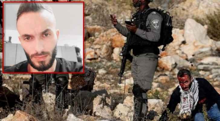 Palestinian man dies from wounds two weeks after being shot by IOF
