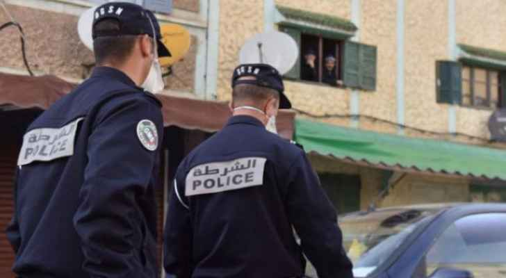 Moroccan authorities discover body of doctor in villa with head, genitals cut off