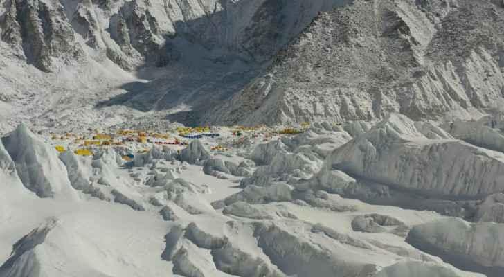 Nepal closes 2021 climbing season